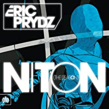 Best eric prydz the reason Reviews