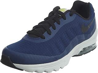 Men's Air Max Invigor Print Running Shoes