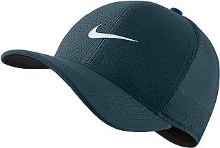 Nike Unisex Aerobill Classic 99 Hat Av6956-304
