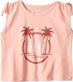 Taste the Sweet Free Island Tank Top (Toddler/Little Kids/Big Kids)