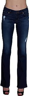 Level 99 Women's Chloe Boot Leg Jean