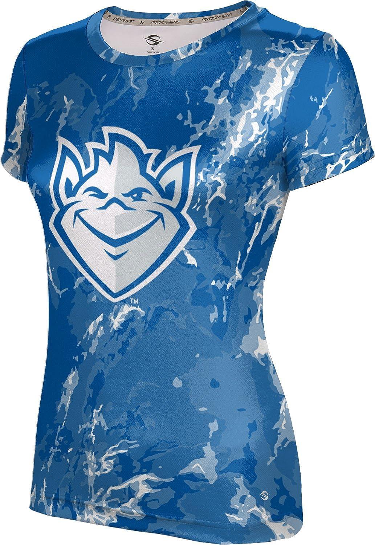 ProSphere Saint Louis University Girls' Performance T-Shirt (Marble)