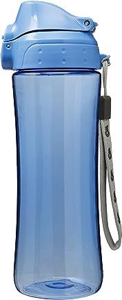 Squeeze, Coza, 61051/3461, Azul