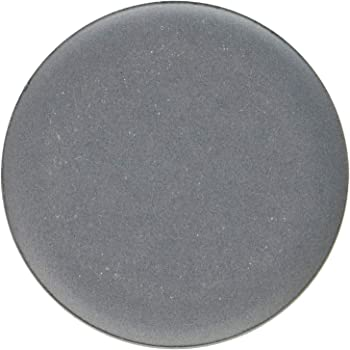 Norton Abrasives - St. Gobain 85316 Axe & Hatchet Stone