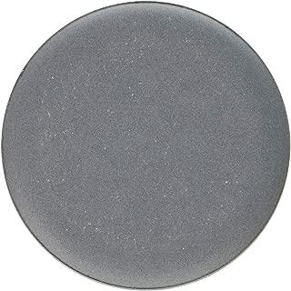 Norton Abrasives - St. Gobain 85316 Axe & Hatchet Stone