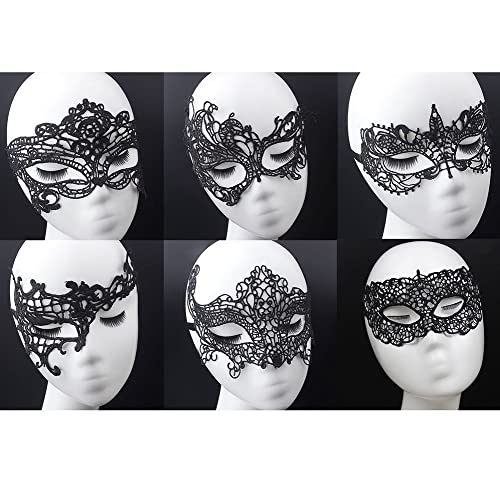 Masquerade Party Dress: Amazon.com