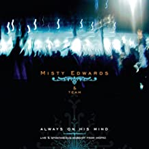 Best misty edwards albums Reviews