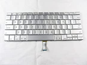 Best a1150 keyboard replacement Reviews