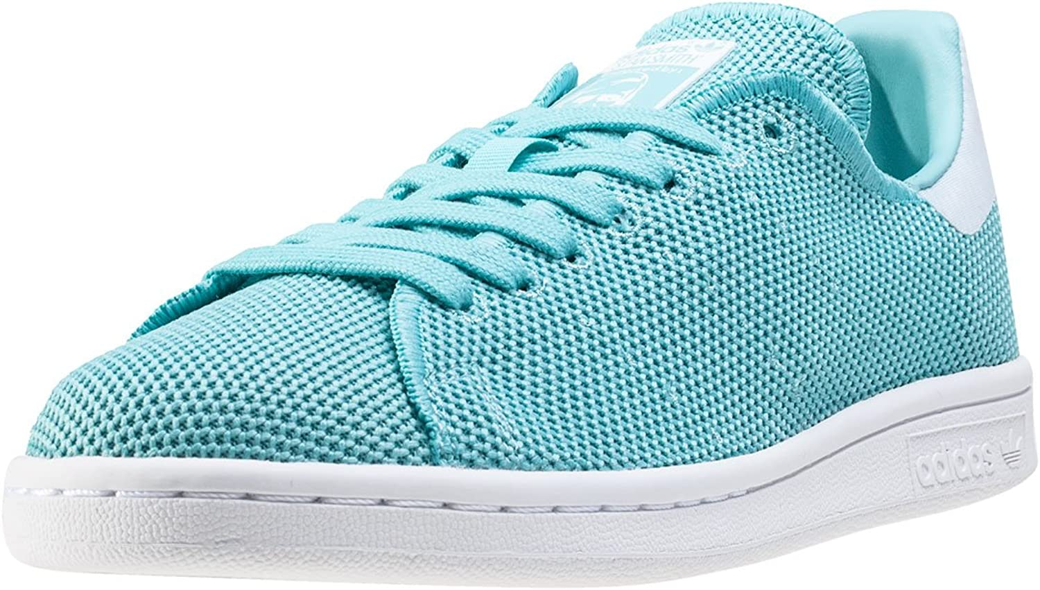 Adidas Originals Stan Smith Womens Leather Sneakers shoes