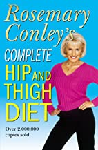 Complete Hip And Thigh Diet (English Edition)