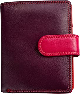 Best visconti womens wallet Reviews