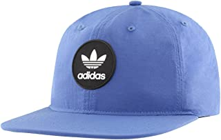 Amazon.com  adidas - Hats   Caps   Accessories  Clothing 93cc55015643