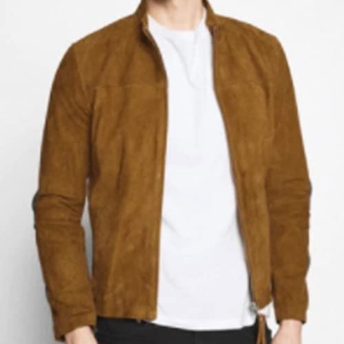 Styles Sculpt Leather Jackets Offers