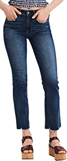 Best american eagle flare pants Reviews