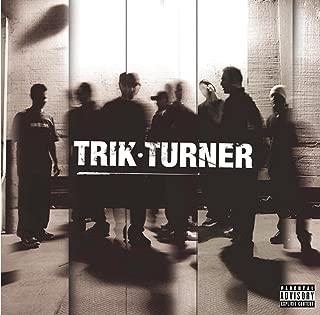 Best trik turner album Reviews