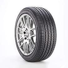 Bridgestone Potenza RE97AS 235/45R18 94V BSW
