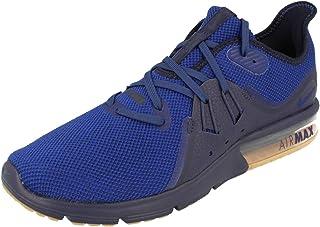 03a803c8fd846 Amazon.com: Nike - M T clothing LTD: Clothing, Shoes & Jewelry