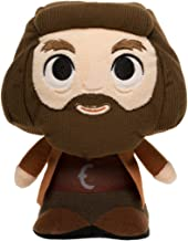Funko Supercute Plush: Hp - Hagrid Plush