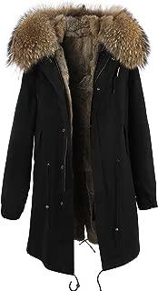 Best parajumper real fur Reviews