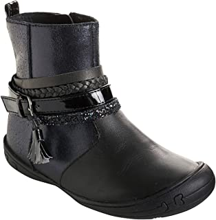 6e30262009530 Amazon.fr   Vertbaudet - Vertbaudet   Bottes et bottines ...