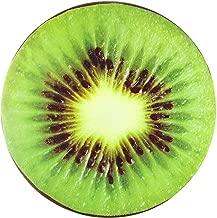 Best stuffed kiwi fruit Reviews