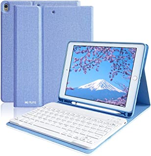 Best case for ipad air with keyboard Reviews
