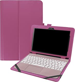 Best asus transformer 10.1 tablet case Reviews