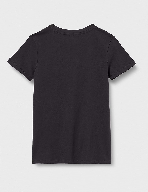 Pepe Jeans Oskar Camiseta para Ni/ños