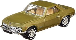 Hot Wheels 1:64 Japan Historics - Nissan Silvia