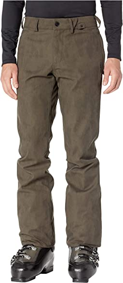 Solver Snow Pants