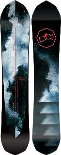 Capita Navigator Snowboard Mens