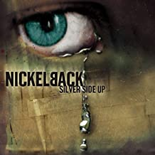 Best nickelback how you remind me Reviews