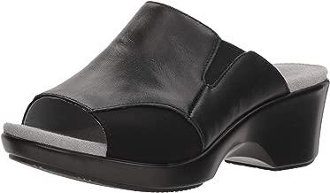 Alegria Women's Ryli Slide Sandal