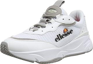 Ellesse Massello, Sneaker Donna