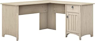 laurel foundry modern farmhouse l shaped desk