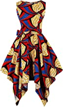 Best african dress clothes Reviews