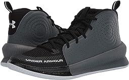 c9045f96963e85 Basketball shoes + FREE SHIPPING | Zappos.com