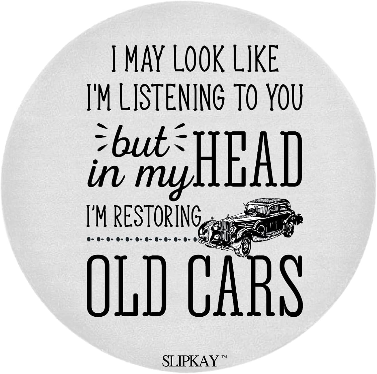 Restoring Old Cars I May Look Like to Im New arrival Indefinitely My Listening But in You