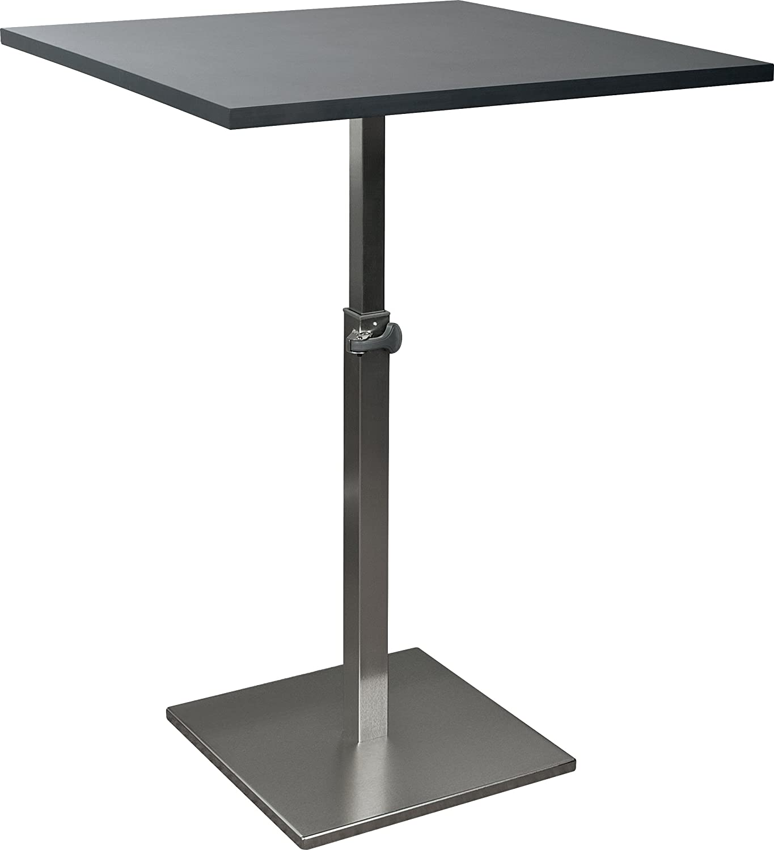 Balt Popular overseas Productive Classroom Furniture 90353 Fashion