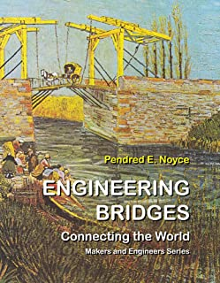 Engineering Bridges: Connecting the World