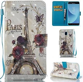 Amazon.fr : tour eiffel - Téléphones portables et accessoires ...