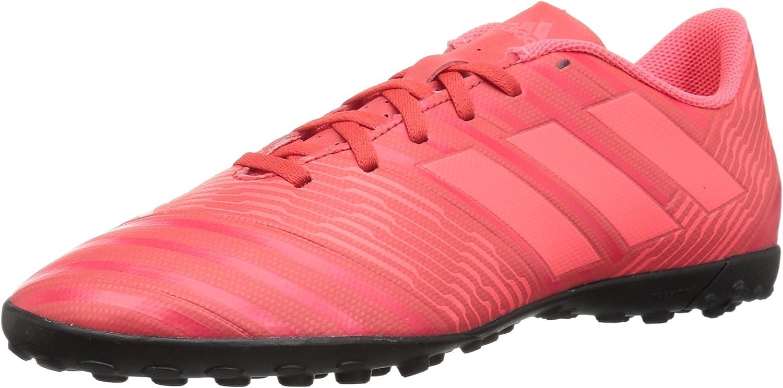 Adidas Performance Men's Nemeziz Tango 17.4 TF Soccer shoes
