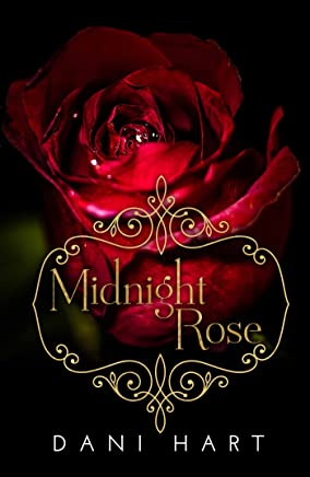 Midnight Rose (English Edition)