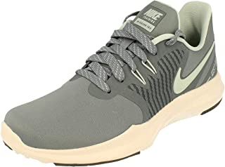 Nike Womens AA7773 601 Cross Trainer Shoes