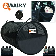 Best dog tube for car Reviews