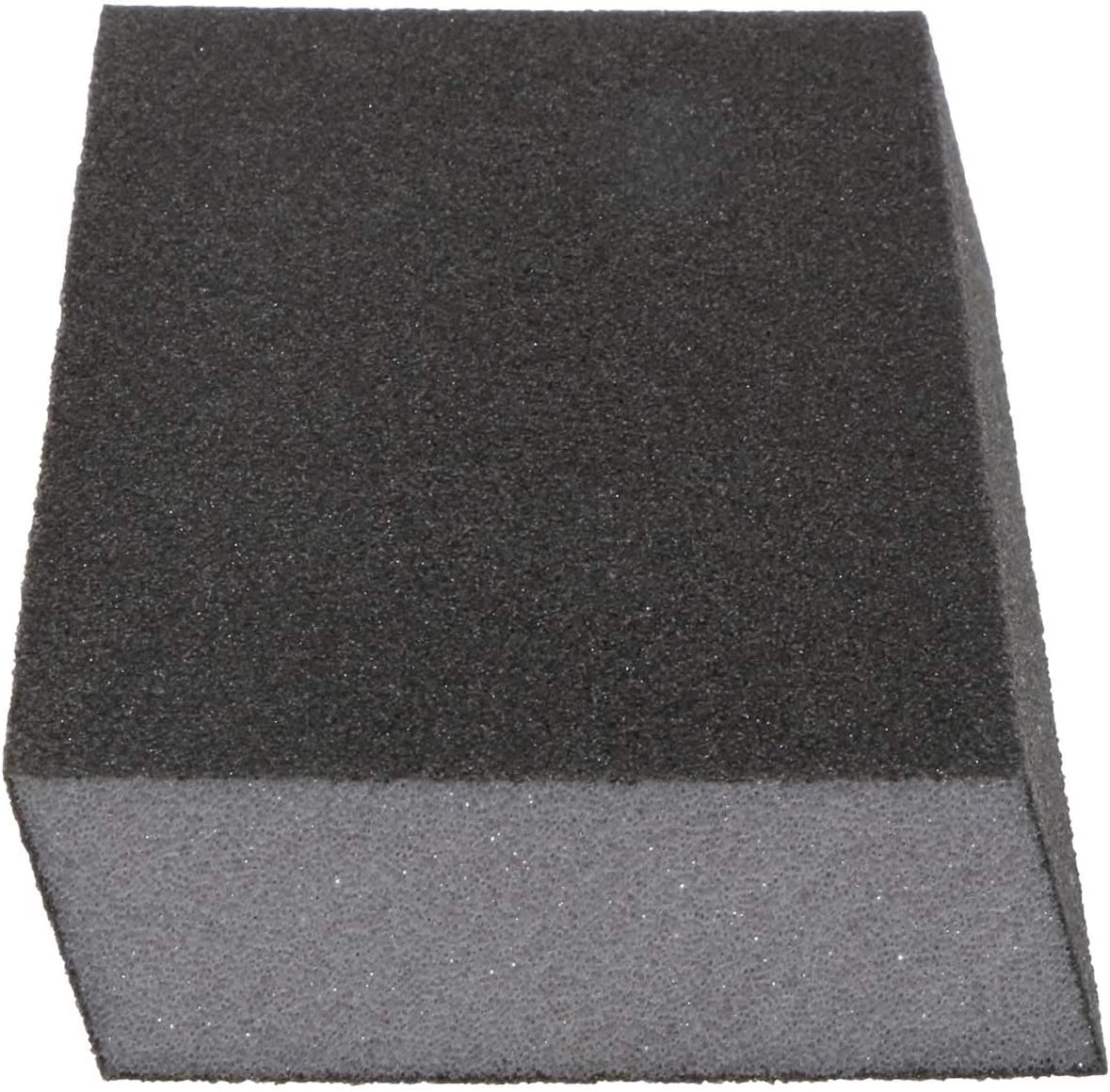 All-Wall Bulk Dual Angle Sanding 新登場 100 Med ◇限定Special Price Sponges Fine ct