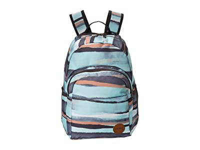 Dakine Ohana Backpack 26L (Pastel Current) Backpack Bags