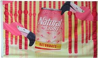natural light banner