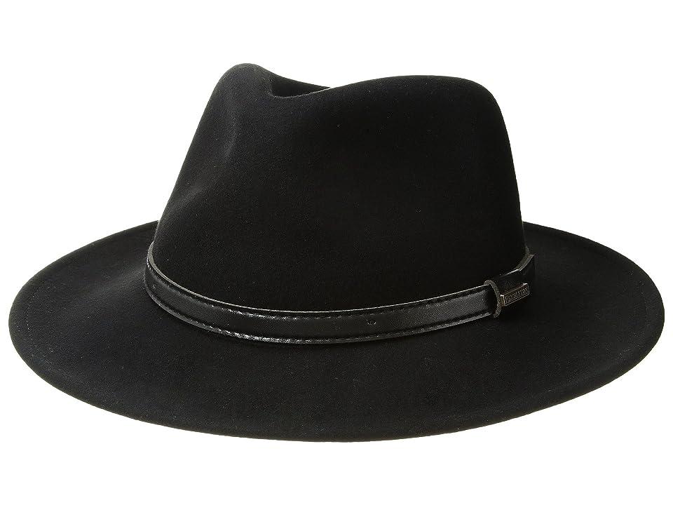 Pendleton - Pendleton Outback Hat