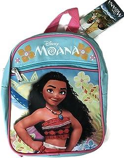 54d2b4d148d Disney Princess Moana Small 10